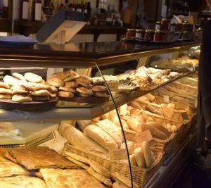 Florenz kulinarisch
