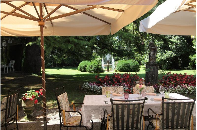 Romantische Kurzurlaub mit Weingut und 4Gänge-Menü Italien, Venedig