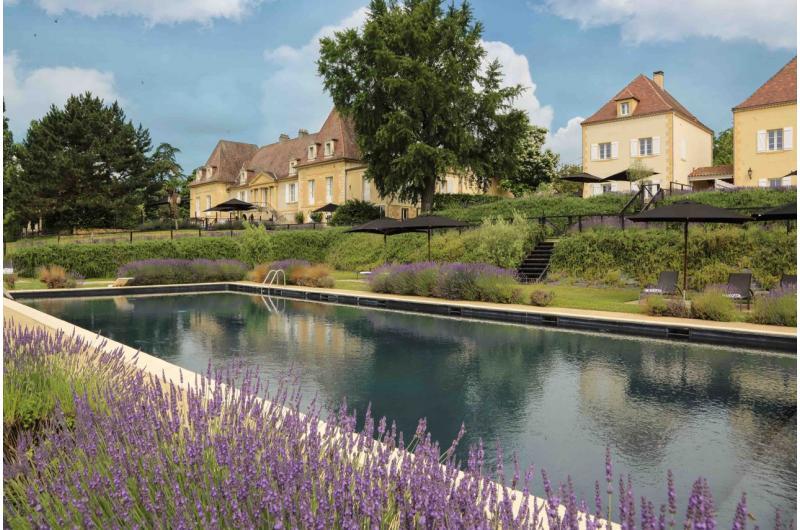 Genussreise Périgord: Himmlische Menüs & Foie Gras & Wein