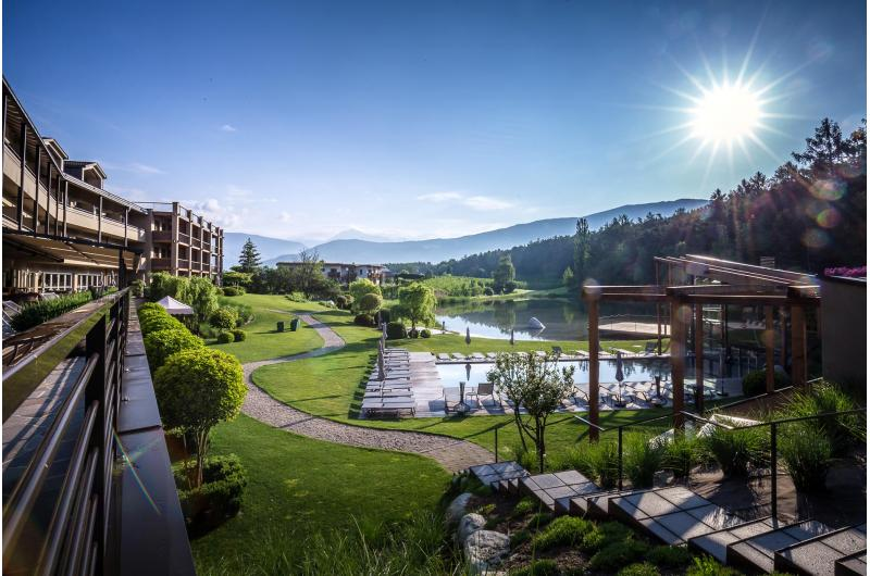 Hotel Seehof, Südtirol, Italien.jpg