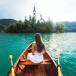 4 Sterne superior Rikli Balance Hotel in Bled
