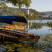 4 Sterne Luxushotel in Bled