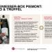 Profitieren Sie vom Vorteilsangebot: Genießer-Box + Trüffelreise