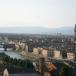 BELLA ITALIA: 10-tägige Zugreise Verona – Bologna – Florenz - Rom mit Ausflügen